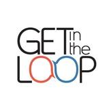 GetintheLoop logo