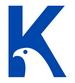 Kobalt Security Inc. logo