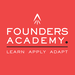 Founders Academy logo