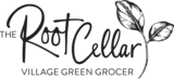 The Root Cellar logo