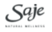 Saje Natural Wellness logo