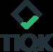 TIQK Pty Ltd logo