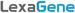 LexaGene logo