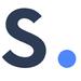 Stotles logo