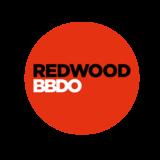 Redwood BBDO logo