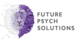 Future Psych Solutions logo