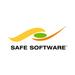 Safe Software logo