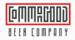 Common Good Beer Co. logo