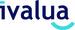 Ivalua, Inc. logo