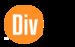 DivInc logo