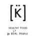 KEILI logo