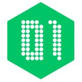 01 Founders logo