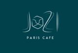 jozi cafe paris logo