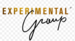 Experimental group logo
