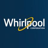 Corporación Whirlpool logo