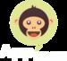 App'Ines logo