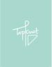 Topknot logo