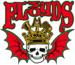 3 Floyds Brewing Co. logo