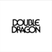 Restaurant Double Dragon logo