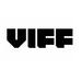 Vancouver International Film Festival logo