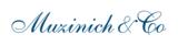 Muzinich & Co. logo