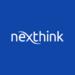 NextThink logo