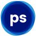 Postscript logo