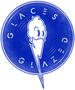 GLAZED logo