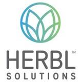 HERBL Solutions logo