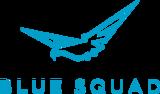 Bluesquad logo