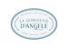 La Guinguette d'Angèle logo