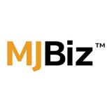MJBiz™ logo