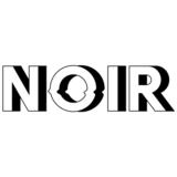 Noir - Coffee Shop & Torréfacteur logo