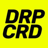 DRPCRD logo