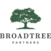 Broadtree Partners logo
