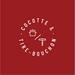 Cocotte & Tire-Bouchon logo