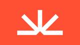 Shop Bonsai logo