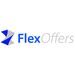 FlexOffers.com, LLC. logo