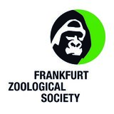 Frankfurt Zoological Society logo