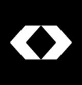 NTWRK logo