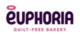 Euphoria Bakery logo