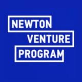 Newton Venture Program logo