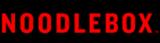 Noodle Box logo