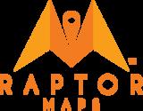 Raptor Maps logo
