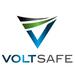 VoltSafe Inc. logo
