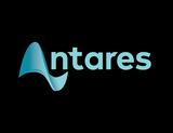 Antares Audio Technology logo
