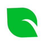 Search Nurture logo