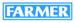 Farmer Construction Ltd. logo