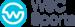 WSC Sports logo