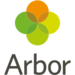 Arbor Education logo